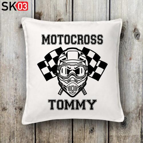 Personalisiertes Geschenk für Motorradfahrer und Motorradfahrerinnen