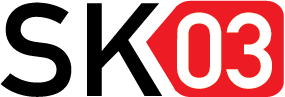 SK03.de | Startnummern Motorrad Aufkleber Geschenke Textilien